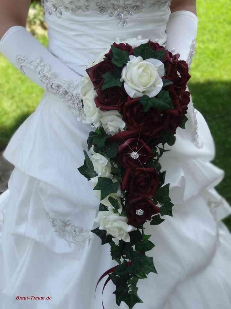 Bridal Bouquet Your Dreams Will Come True
